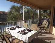 3208 Sea Haven CT Unit 2204, North Fort Myers image