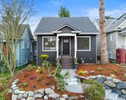 325 N 79th St, Seattle image