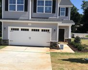 533 Richlands Cliff Drive, Youngsville image
