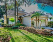 882 Lakeworth Circle, Lake Mary image