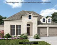 23613 Silver Palm Trail, New Caney image
