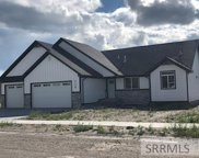 4748 S Mountain Bend Drive, Ammon image