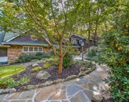 360 Babbling Brook Rd, Scotrun image