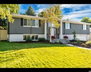 3442 E Danforth Dr, Cottonwood Heights image
