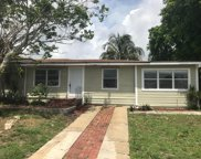 5409 Western Avenue, West Palm Beach image