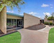 3629 E Turney Avenue, Phoenix image