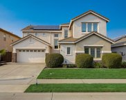 2840  Lincoln Airpark Way, Lincoln image