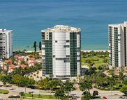 3971 Gulf Shore Blvd N Unit 405, Naples image