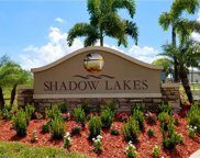 179 Shadowview CT, Lehigh Acres image