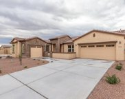 17076 S 179th Drive, Goodyear image