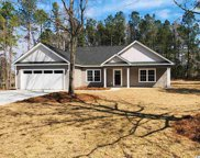 1275 Pinetucky Dr., Galivants Ferry image