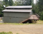 21510 Fort Ross Road, Cazadero image