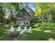 3466 Kings Point Road, Minnetrista image