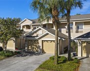 9422 Myrtle Creek Lane Unit 815, Orlando image