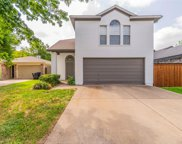 6811 Normandy Court, Fort Worth image