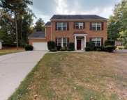 7867 Stillmist Dr, Fairburn image