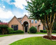 3610 Cedar Lane, Farmers Branch image