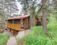 5704 Santa Clara Road, Indian Hills image