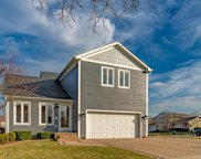 1499 Morgan Drive, Elk Grove Village image