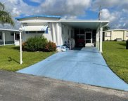 3185 Pluto  Circle, North Fort Myers image