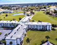 1828 Pine Valley  Drive Unit 309, Fort Myers image