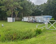 7813 Paul Buchman Highway, Plant City image