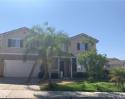 26307 Clydesdale Lane, Moreno Valley image