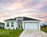 4252 56th Ave Ne, Naples image