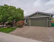 11300 Messina Ct, Reno image