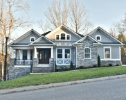 10016 Fox Cove Rd, Knoxville image