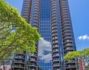 415 South Street Unit 2101, Honolulu image