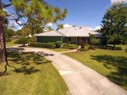 5305 SW Leeward Lane, Palm City image