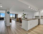 4748 S Ocean Boulevard Unit #1206, Highland Beach image