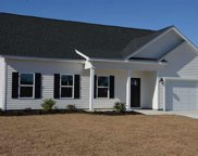 640 Belmont Dr., Conway image