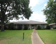 4043 Flintridge Drive, Dallas image