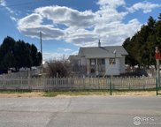 17487 County Road 24, Fort Morgan image