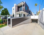 165   N Sierra Bonita Avenue   1, Pasadena image