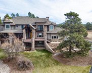 5220 Golden Ridge Court, Parker image