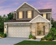 1051 Kenney Fort Xing Unit 40, Round Rock image