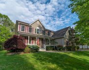 16 Bayside Rd Road, Egg Harbor Township image