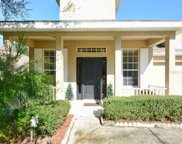 1766 Madison Ivy Circle, Apopka image