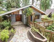 2814 Panorama Drive, North Vancouver image