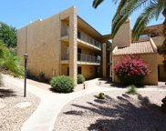 4950 N Miller Road Unit #239, Scottsdale image