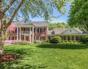 5 Arlington Oaks, Town and Country image