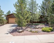407 W Christopher, Payson image