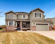 3074 West 111th Drive, Westminster image