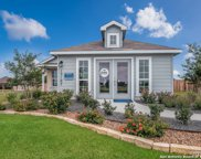 14031 Homestead Way, San Antonio image