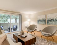 1031 Crestview Dr 209, Mountain View image