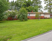 4917 Laurelwood Rd, Knoxville image