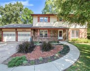 9404 Nw Pleasant Drive, Parkville image